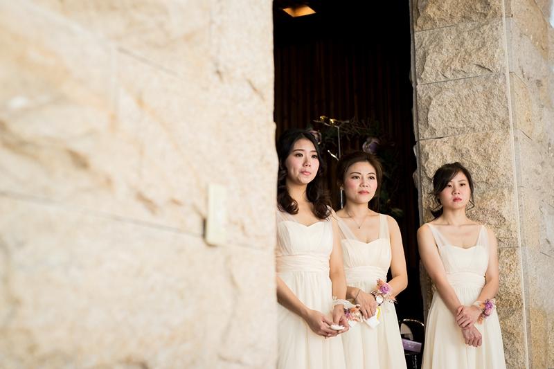 高雄婚攝克里@高雄流水席 映雲&智鴻 婚禮紀錄 饅頭爸團隊332.jpg