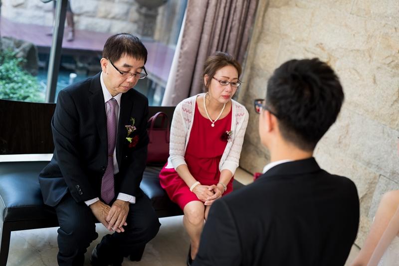 高雄婚攝克里@高雄流水席 映雲&智鴻 婚禮紀錄 饅頭爸團隊339.jpg