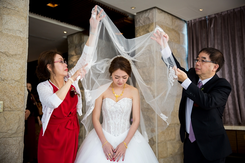 高雄婚攝克里@高雄流水席 映雲&智鴻 婚禮紀錄 饅頭爸團隊344.jpg