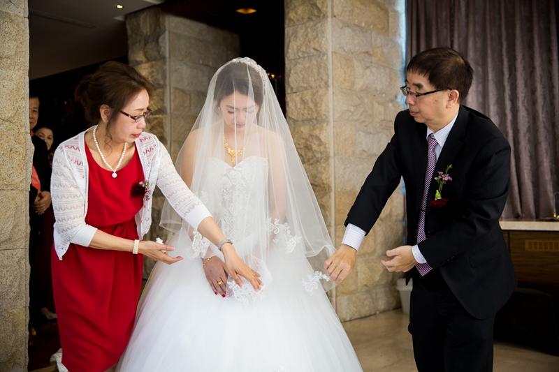 高雄婚攝克里@高雄流水席 映雲&智鴻 婚禮紀錄 饅頭爸團隊345.jpg
