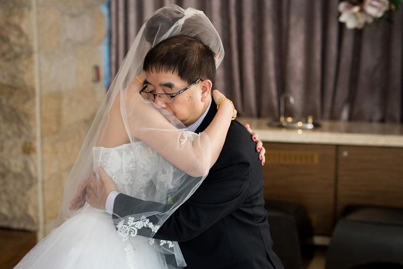 高雄婚攝克里@高雄流水席 映雲&智鴻 婚禮紀錄 饅頭爸團隊349.jpg