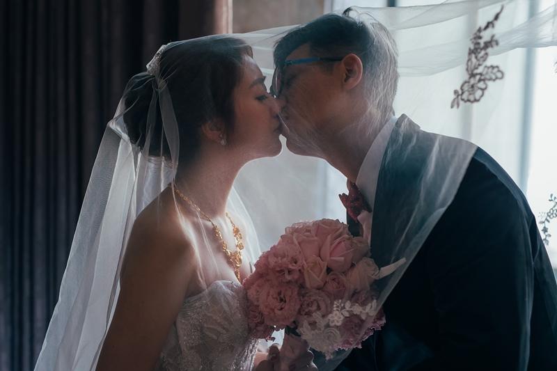 高雄婚攝克里@高雄流水席 映雲&智鴻 婚禮紀錄 饅頭爸團隊355.jpg