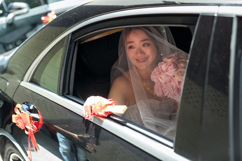 高雄婚攝克里@高雄流水席 映雲&智鴻 婚禮紀錄 饅頭爸團隊364.jpg