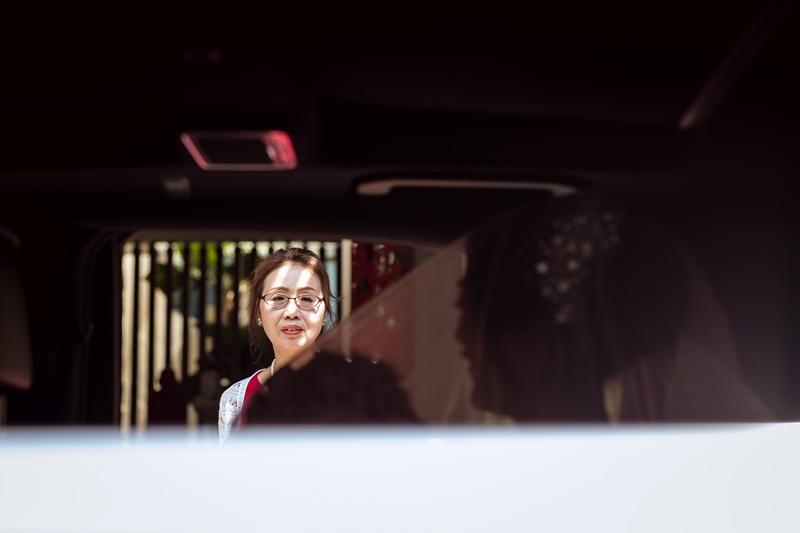 高雄婚攝克里@高雄流水席 映雲&智鴻 婚禮紀錄 饅頭爸團隊367.jpg