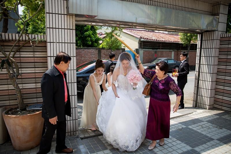 高雄婚攝克里@高雄流水席 映雲&智鴻 婚禮紀錄 饅頭爸團隊385.jpg
