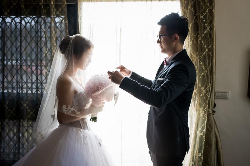 高雄婚攝克里@高雄流水席 映雲&智鴻 婚禮紀錄 饅頭爸團隊390.jpg