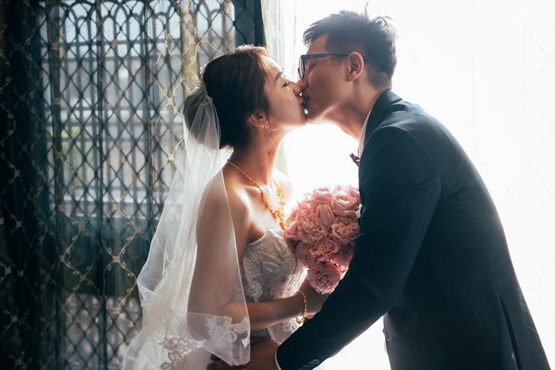 高雄婚攝克里@高雄流水席 映雲&智鴻 婚禮紀錄 饅頭爸團隊393.jpg