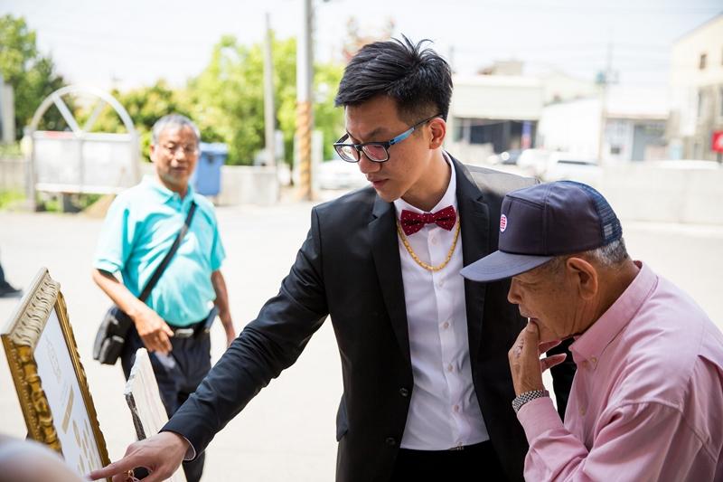 高雄婚攝克里@高雄流水席 映雲&智鴻 婚禮紀錄 饅頭爸團隊401.jpg