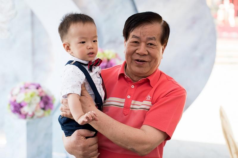 高雄婚攝克里@高雄流水席 映雲&智鴻 婚禮紀錄 饅頭爸團隊406.jpg