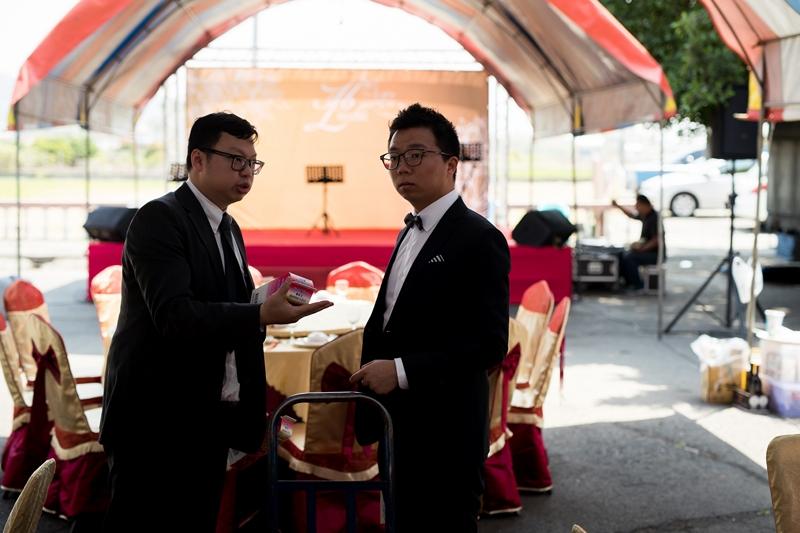 高雄婚攝克里@高雄流水席 映雲&智鴻 婚禮紀錄 饅頭爸團隊409.jpg