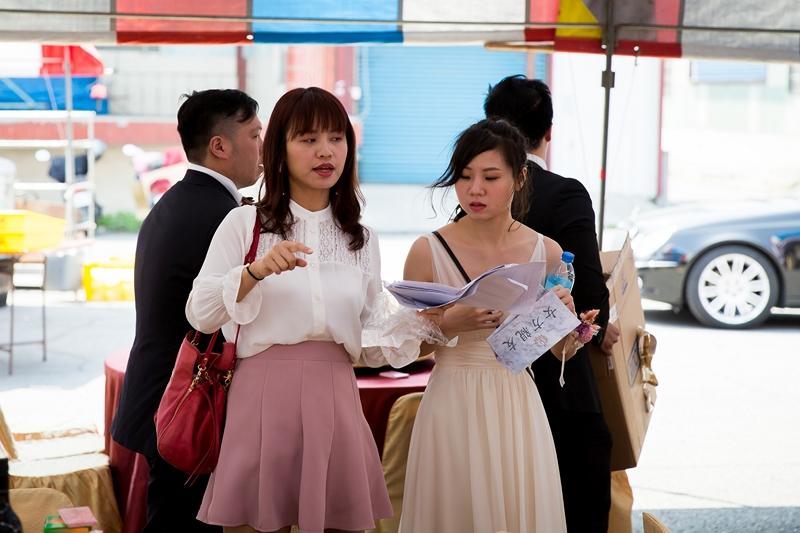 高雄婚攝克里@高雄流水席 映雲&智鴻 婚禮紀錄 饅頭爸團隊410.jpg
