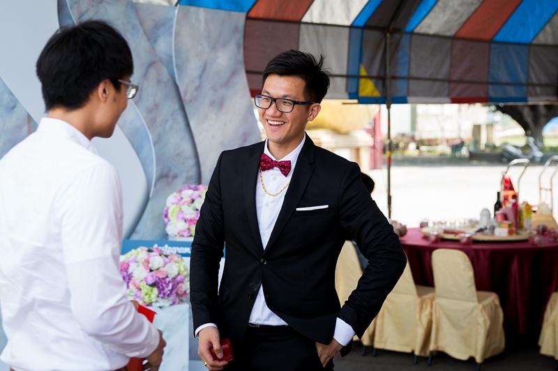 高雄婚攝克里@高雄流水席 映雲&智鴻 婚禮紀錄 饅頭爸團隊423.jpg
