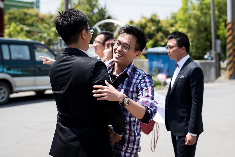 高雄婚攝克里@高雄流水席 映雲&智鴻 婚禮紀錄 饅頭爸團隊432.jpg