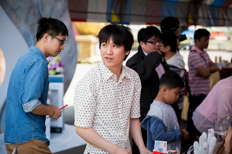 高雄婚攝克里@高雄流水席 映雲&智鴻 婚禮紀錄 饅頭爸團隊437.jpg