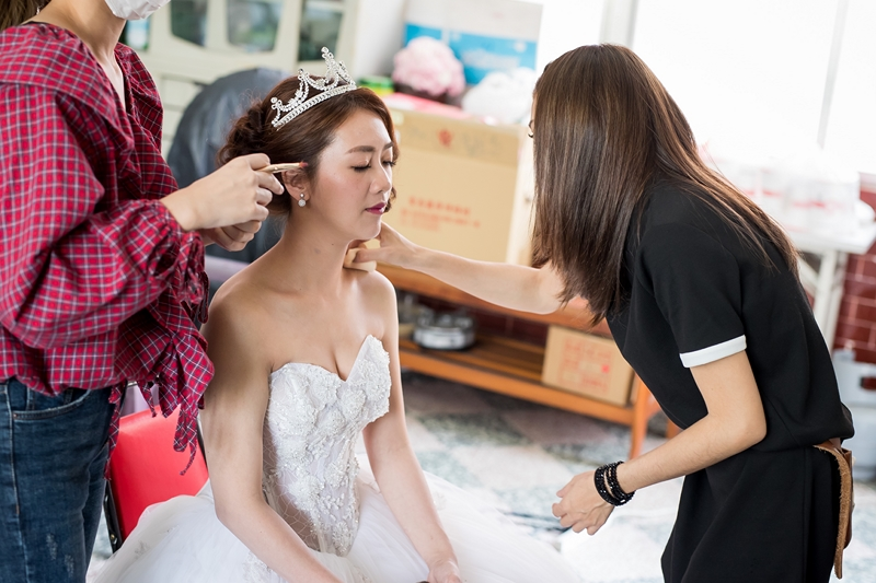 高雄婚攝克里@高雄流水席 映雲&智鴻 婚禮紀錄 饅頭爸團隊441.jpg