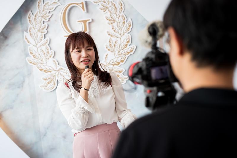 高雄婚攝克里@高雄流水席 映雲&智鴻 婚禮紀錄 饅頭爸團隊458.jpg