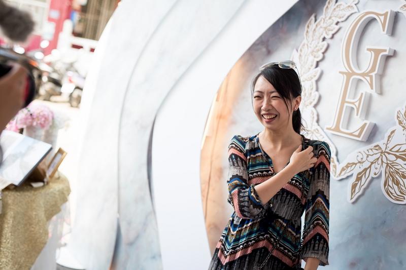 高雄婚攝克里@高雄流水席 映雲&智鴻 婚禮紀錄 饅頭爸團隊459.jpg