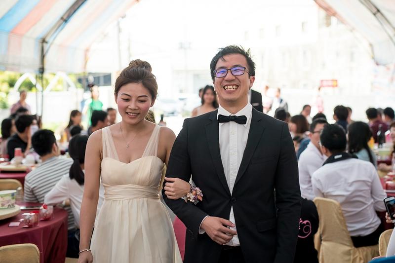 高雄婚攝克里@高雄流水席 映雲&智鴻 婚禮紀錄 饅頭爸團隊471.jpg