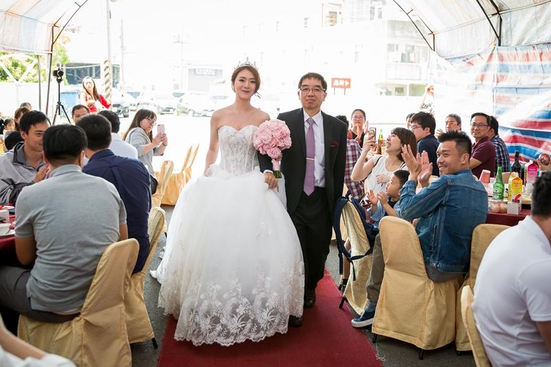高雄婚攝克里@高雄流水席 映雲&智鴻 婚禮紀錄 饅頭爸團隊481.jpg