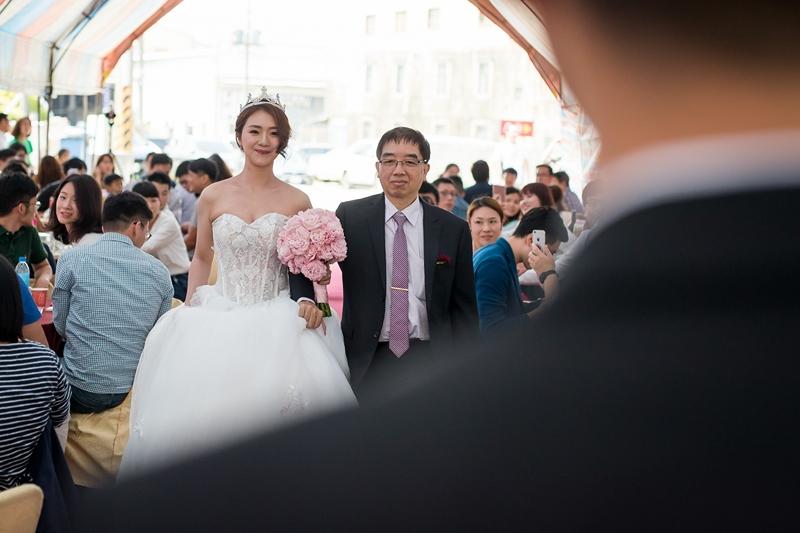 高雄婚攝克里@高雄流水席 映雲&智鴻 婚禮紀錄 饅頭爸團隊485.jpg