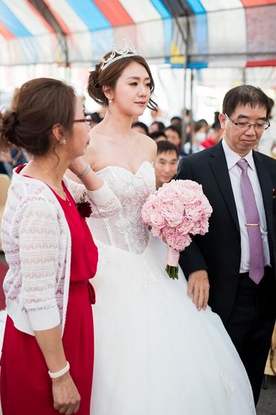 高雄婚攝克里@高雄流水席 映雲&智鴻 婚禮紀錄 饅頭爸團隊491.jpg
