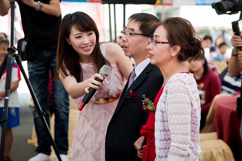 高雄婚攝克里@高雄流水席 映雲&智鴻 婚禮紀錄 饅頭爸團隊497.jpg