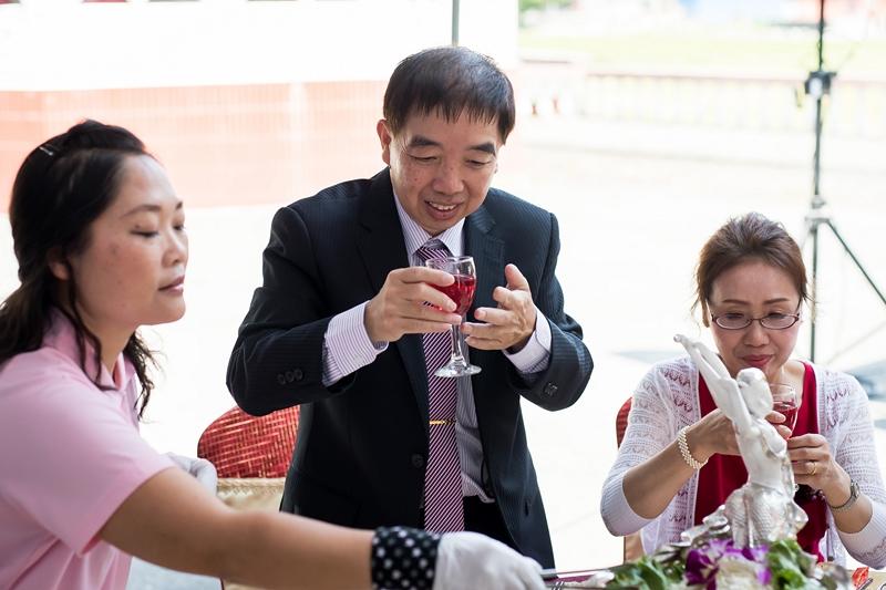 高雄婚攝克里@高雄流水席 映雲&智鴻 婚禮紀錄 饅頭爸團隊508.jpg