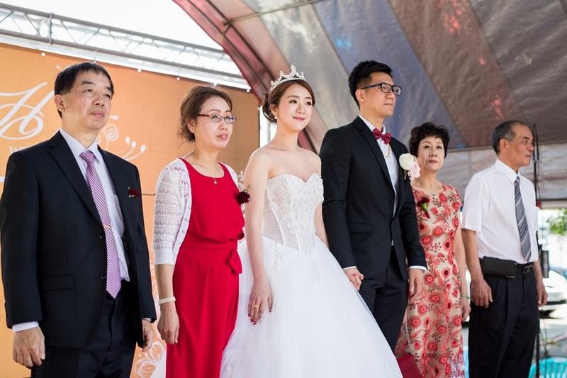高雄婚攝克里@高雄流水席 映雲&智鴻 婚禮紀錄 饅頭爸團隊516.jpg