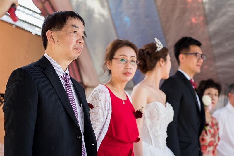 高雄婚攝克里@高雄流水席 映雲&智鴻 婚禮紀錄 饅頭爸團隊519.jpg