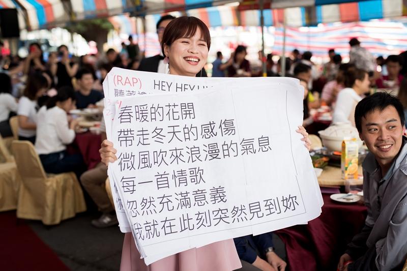 高雄婚攝克里@高雄流水席 映雲&智鴻 婚禮紀錄 饅頭爸團隊539.jpg