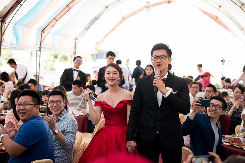 高雄婚攝克里@高雄流水席 映雲&智鴻 婚禮紀錄 饅頭爸團隊544.jpg