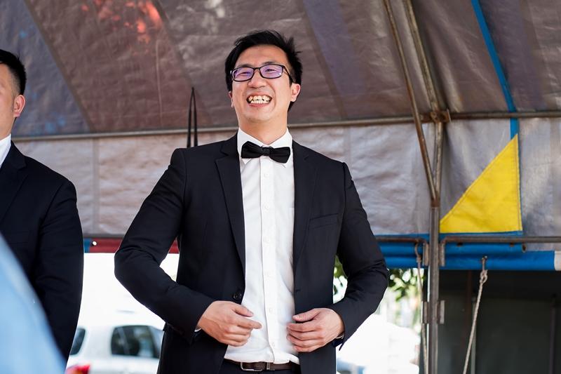 高雄婚攝克里@高雄流水席 映雲&智鴻 婚禮紀錄 饅頭爸團隊559.jpg