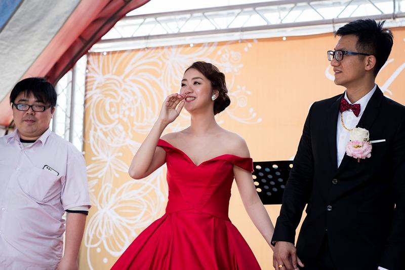 高雄婚攝克里@高雄流水席 映雲&智鴻 婚禮紀錄 饅頭爸團隊560.jpg