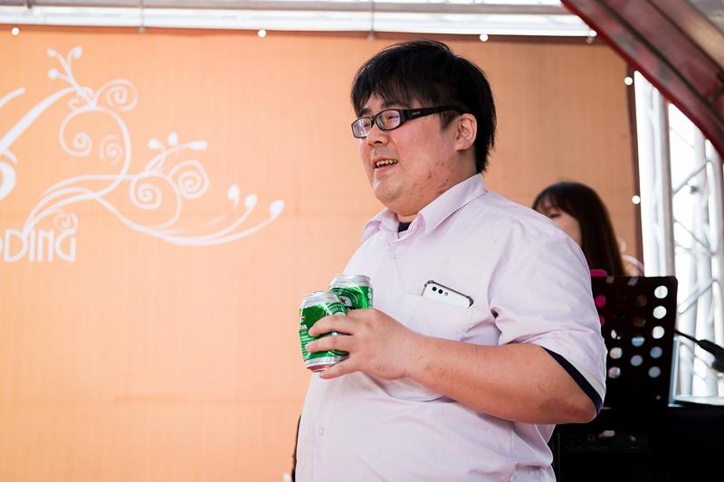 高雄婚攝克里@高雄流水席 映雲&智鴻 婚禮紀錄 饅頭爸團隊584.jpg
