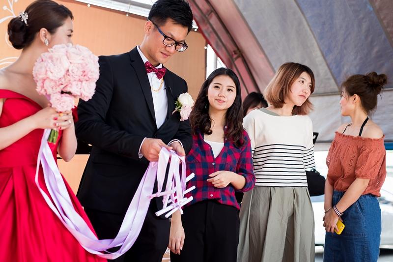 高雄婚攝克里@高雄流水席 映雲&智鴻 婚禮紀錄 饅頭爸團隊600.jpg