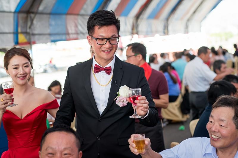 高雄婚攝克里@高雄流水席 映雲&智鴻 婚禮紀錄 饅頭爸團隊664.jpg