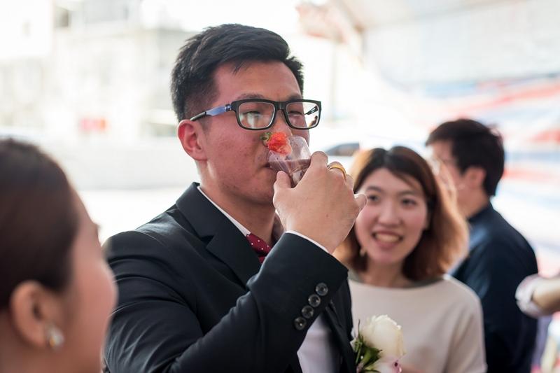 高雄婚攝克里@高雄流水席 映雲&智鴻 婚禮紀錄 饅頭爸團隊690.jpg