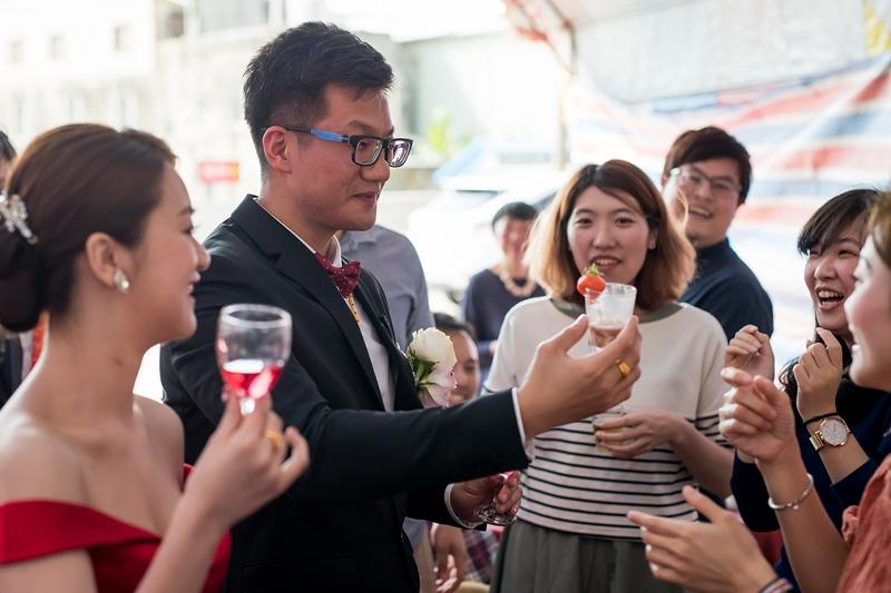 高雄婚攝克里@高雄流水席 映雲&智鴻 婚禮紀錄 饅頭爸團隊693.jpg
