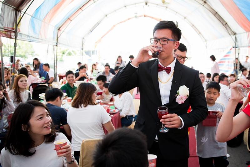 高雄婚攝克里@高雄流水席 映雲&智鴻 婚禮紀錄 饅頭爸團隊710.jpg
