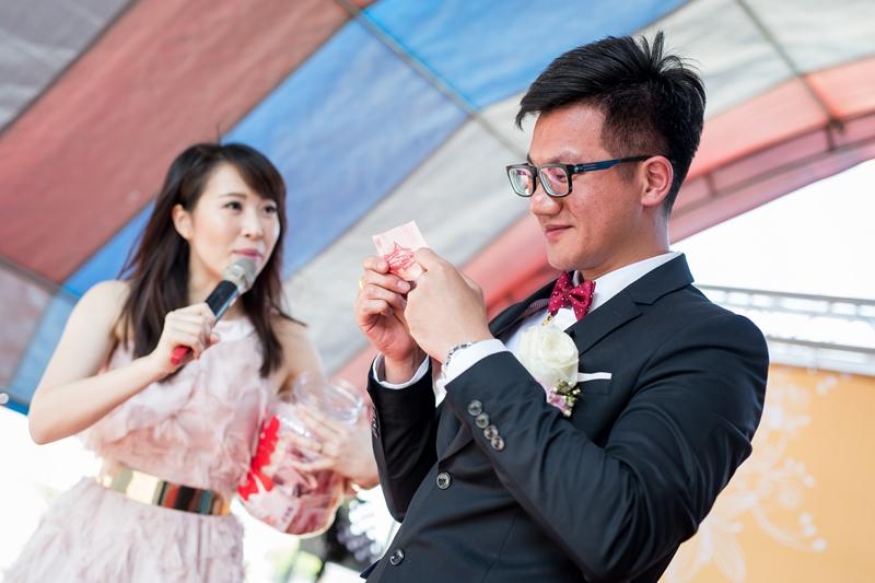高雄婚攝克里@高雄流水席 映雲&智鴻 婚禮紀錄 饅頭爸團隊762.jpg