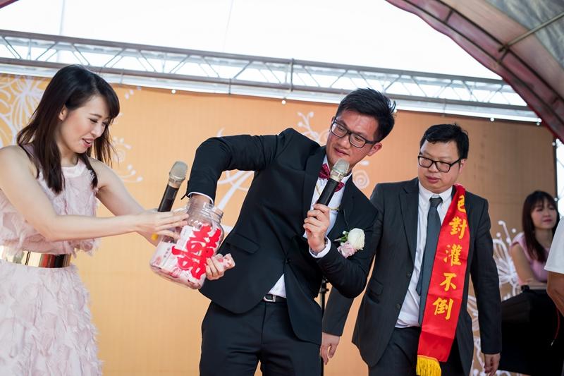 高雄婚攝克里@高雄流水席 映雲&智鴻 婚禮紀錄 饅頭爸團隊770.jpg
