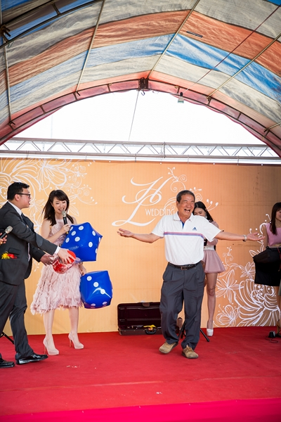 高雄婚攝克里@高雄流水席 映雲&智鴻 婚禮紀錄 饅頭爸團隊779.jpg