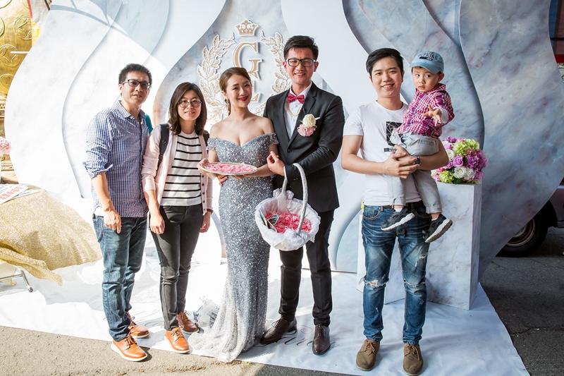 高雄婚攝克里@高雄流水席 映雲&智鴻 婚禮紀錄 饅頭爸團隊802.jpg