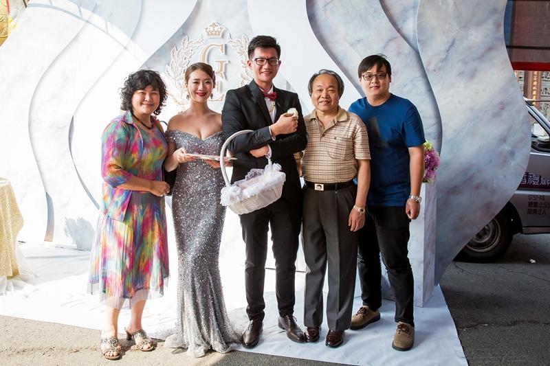 高雄婚攝克里@高雄流水席 映雲&智鴻 婚禮紀錄 饅頭爸團隊815.jpg