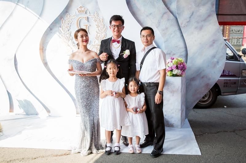 高雄婚攝克里@高雄流水席 映雲&智鴻 婚禮紀錄 饅頭爸團隊819.jpg