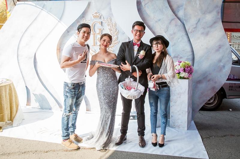 高雄婚攝克里@高雄流水席 映雲&智鴻 婚禮紀錄 饅頭爸團隊824.jpg