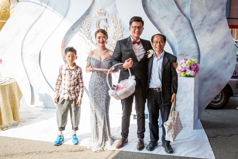 高雄婚攝克里@高雄流水席 映雲&智鴻 婚禮紀錄 饅頭爸團隊826.jpg