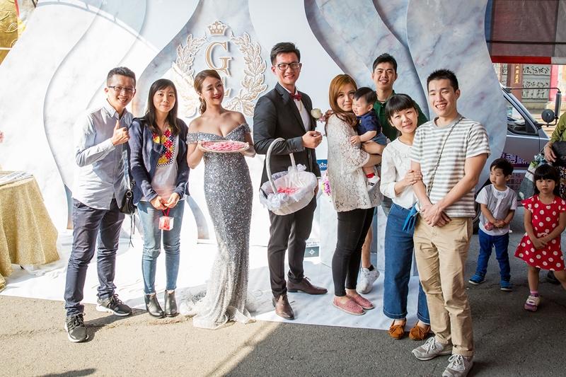 高雄婚攝克里@高雄流水席 映雲&智鴻 婚禮紀錄 饅頭爸團隊840.jpg