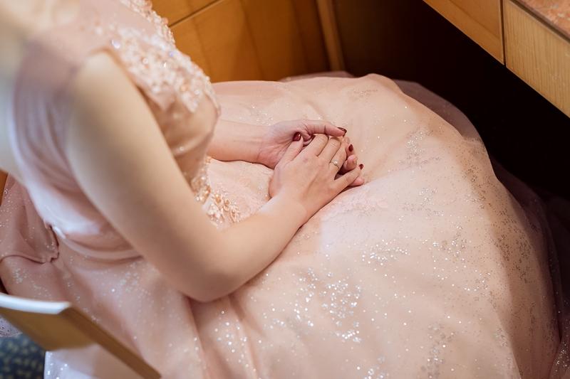 高雄婚攝克里@高雄高雄國賓大飯店 俐君&紹榮 婚禮紀錄 饅頭爸團隊022.jpg