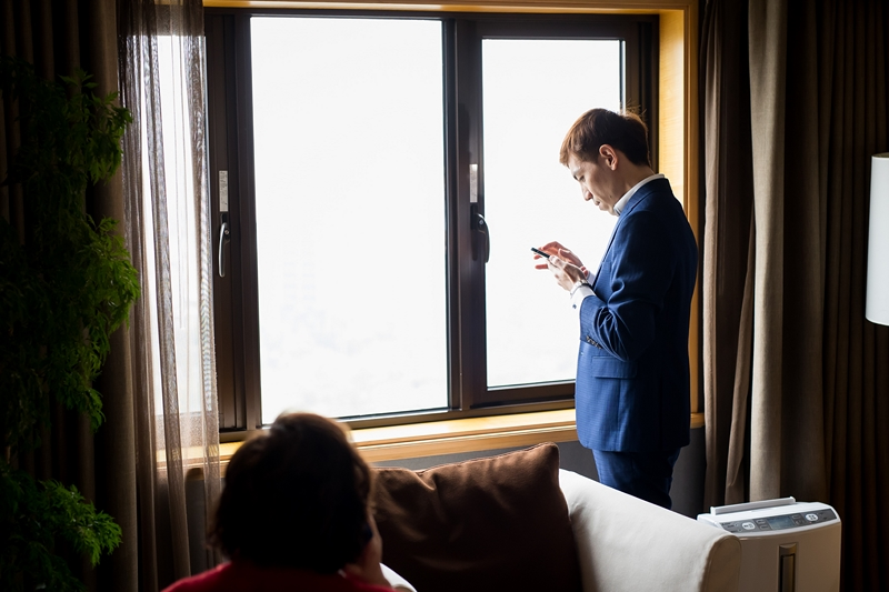 高雄婚攝克里@高雄高雄國賓大飯店 俐君&紹榮 婚禮紀錄 饅頭爸團隊034.jpg